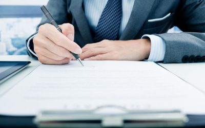 buying-a-business-due-diligence
